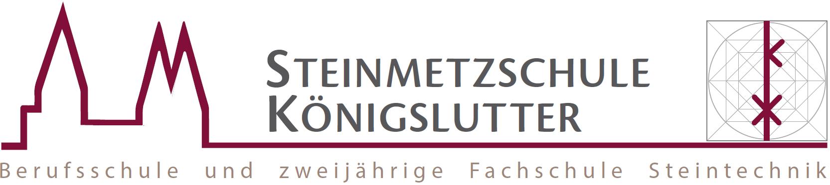 Steinmetzschule Königslutter
